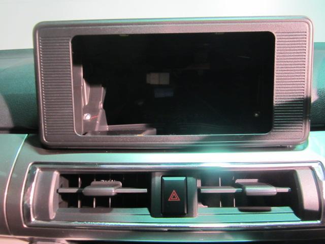 キャストスタイルX SAII (福井県)の中古車