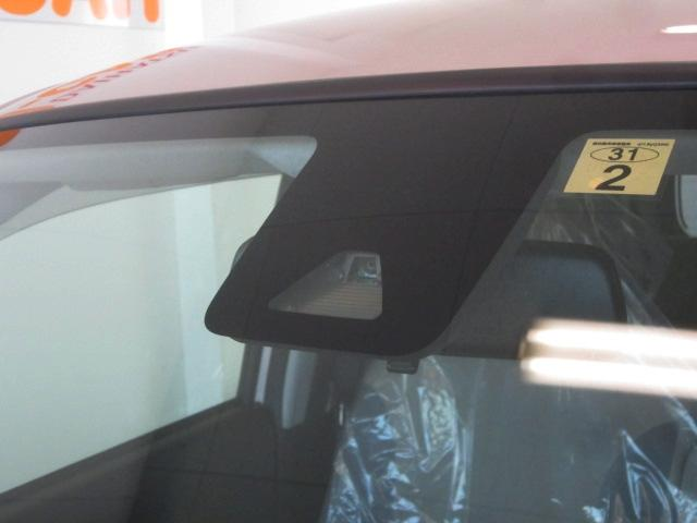 キャストスタイルG SAII (岐阜県)の中古車