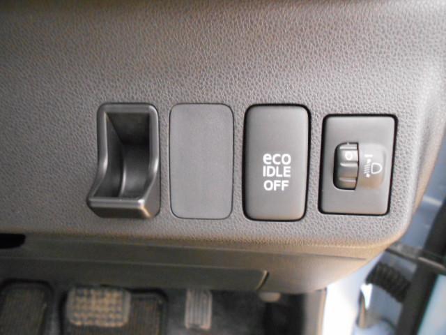ミラココアココアX CVT 4WD(北海道)の中古車