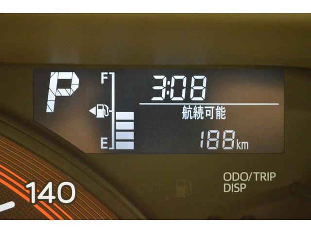 タントL セキュリティアラーム、横滑り防止装置、キーレスエントリー(栃木県)の中古車