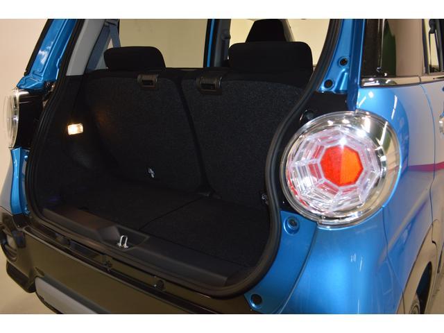 キャストアクティバX SAII LEDヘッドライト、プッシュスタート(栃木県)の中古車