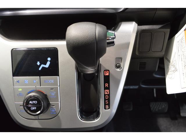 キャストアクティバX LEDヘッドライト、プッシュスタート(栃木県)の中古車