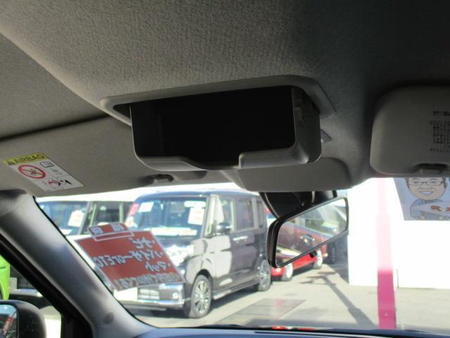 キャストスタイルG SAII (東京都)の中古車