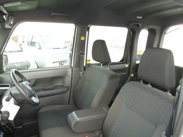 ウェイクGターボ レジャーエディションSAII ※LEDヘッドライト(兵庫県)の中古車
