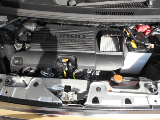 タントカスタムRS SAII CVT 4WD(北海道)の中古車
