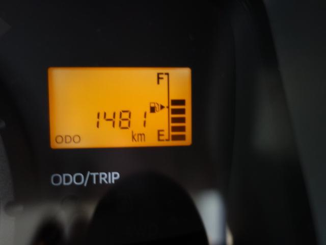 ハイゼットトラックスタンダード 5MT 4WD(北海道)の中古車