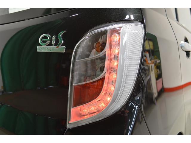 ミライースL アイドリングストップ、セキュリティアラーム、純正CD♪(栃木県)の中古車