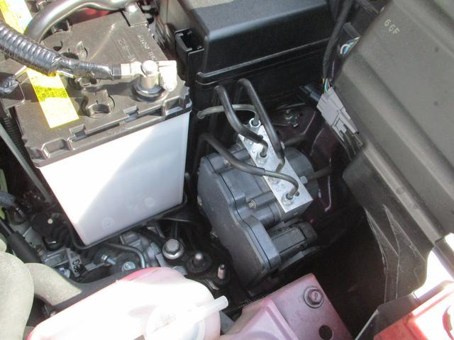 キャストスタイルG SAII (大分県)の中古車