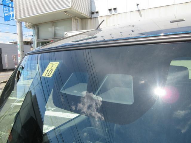 タントカスタムXセレクション 両側パワースライドドア ワンオーナー純正バックカメラ パノラマモニター対応 純正アルミホイール シートヒーター LEDヘッドランプ オートライト オートハイビーム アイドリングストップ スマートキー サイド・カーテンエアバッグ(香川県)の中古車