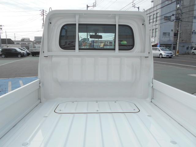 ハイゼットトラックスタンダード(香川県)の中古車