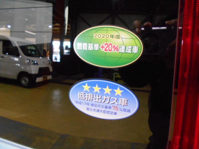 ムーヴXリミテッドII SAIII(福井県)の中古車