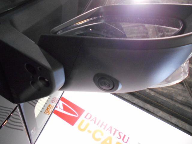タントカスタムXセレクション(福井県)の中古車