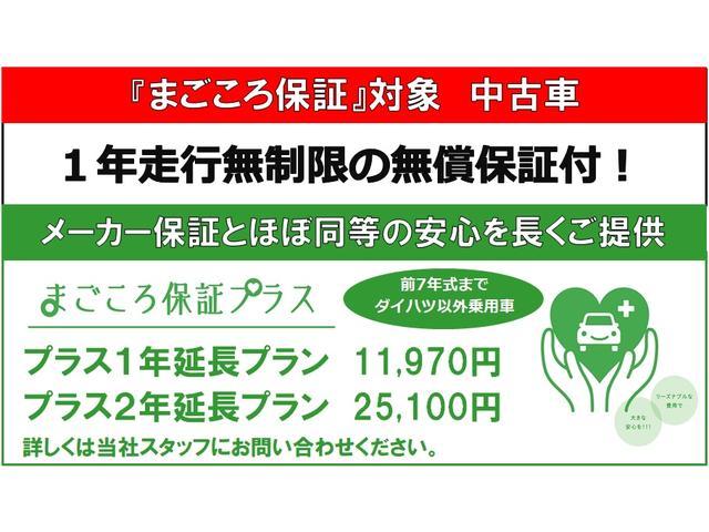 アクアG(福井県)の中古車