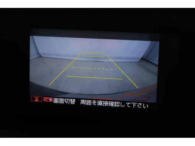 N−ONEプレミアム・Lパッケージキーフリー・バックモニター・純正アルミホイール(富山県)の中古車