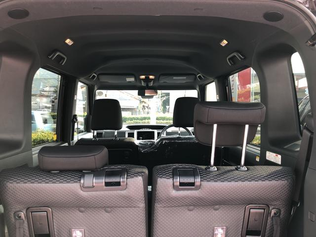 ウェイクLスペシャルリミテッドSAIII パノラマモニター対応スマートアシストIII搭載 エアコン パワステ パワーウインド エアバック ABS キーフリー アルミホイール 電動ドアミラー(熊本県)の中古車