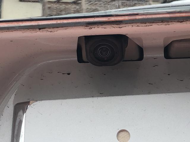 タントカスタムRS 両側パワースライドドア パノラマモニター対応次世代スマートアシスト搭載 エアコン パワステ パワーウインド エアバック ABS キーフリー 電動ドアミラー アルミホイール(熊本県)の中古車