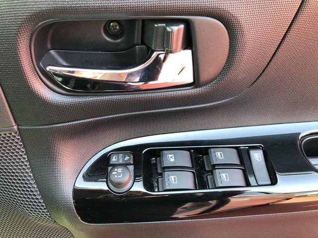 ムーヴキャンバスGブラックアクセントリミテッドSAIIIスマートアシストIII搭載 エアコン パワステ パワーウインド エアバック ABS キーフリー 電動ドアミラー(熊本県)の中古車