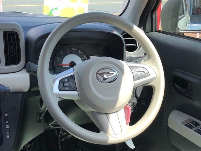 ミラトコットL SAIII バックカメラ付きスマートアシストIII搭載 エアコン パワステ パワーウィンドウ エアバック ABS キーレスエントリー(熊本県)の中古車