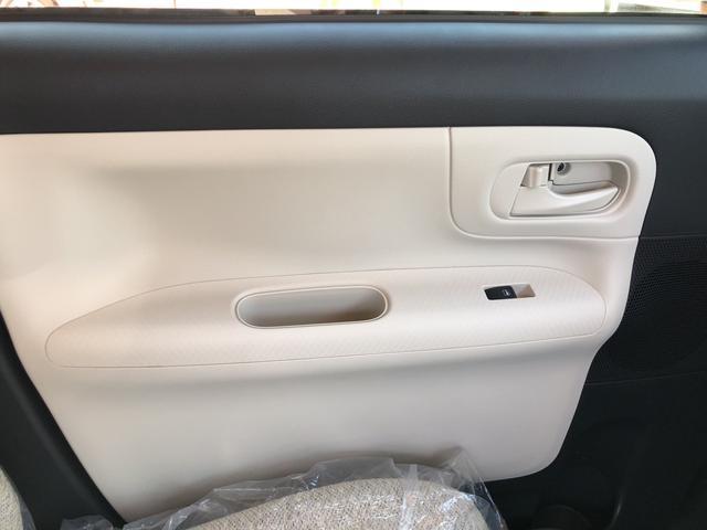 ムーヴキャンバスL SAIII バックカメラ付きスマートアシストIII搭載 エアコン パワステ パワーウィンドウ エアバック ABS キーレスエントリー 電動ドアミラー(熊本県)の中古車