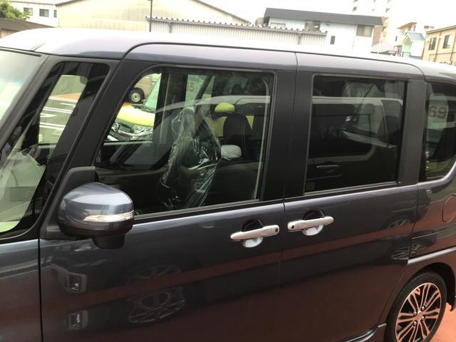 (熊本県)の中古車