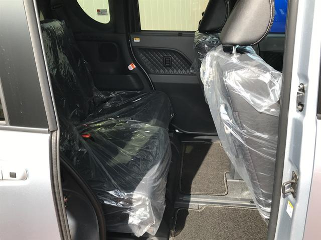 タントカスタムRS 両側パワースライドドア パノラマモニター対応次世代スマートアシスト搭載 エアコン パワステ パワーウィンドウ エアバック ABS キーフリー アルミホイール 電動ドアミラー(熊本県)の中古車