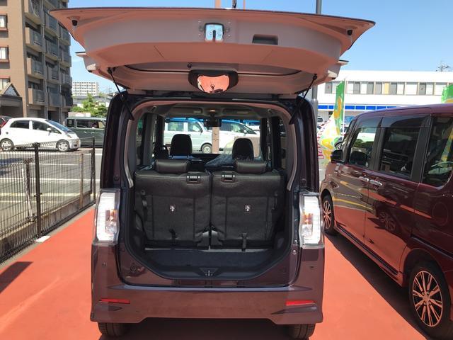 タントカスタムRS トップエディションSAIIスマートアシストII搭載 エアコン パワステ パワーウィンドウ エアバック ABS キーフリー アルミホイール 電動ドアミラー(熊本県)の中古車