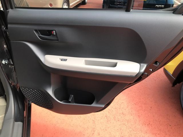 ブーンシルク SAIII ナビ・バックカメラ付きスマートアシストIII搭載 エアコン パワステ パワーウィンド エアバック ABS キーフリー 電動ドアミラー(熊本県)の中古車