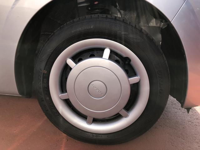 ミラトコットX SAIII CD・バックカメラ付きスマートアシストIII搭載 エアコン パワステ パワーウィンドウ エアバック ABS キーフリー 電動ドアミラー(熊本県)の中古車