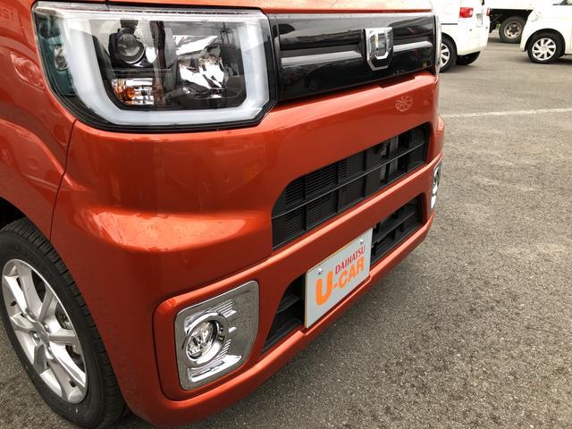 ウェイクLスペシャルリミテッドSAIII 両側スライドドアスマートアシストIII搭載 エアコン パワステ パワーウインド エアバック ABS キーフリー アルミホイール 電動ドアミラー(熊本県)の中古車