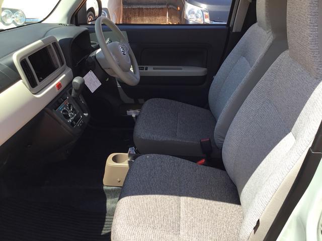 ミラトコットL SAIIIスマートアシストIII搭載 エアコン パワステ パワーウインド エアバック ABS キーレスエントリー(熊本県)の中古車