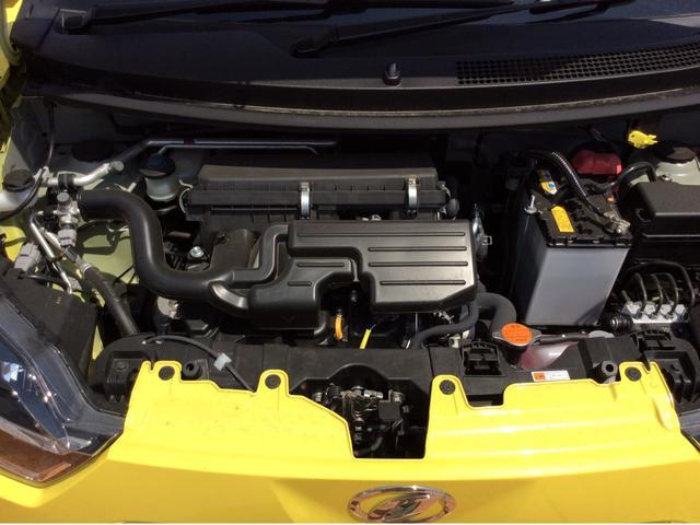 ミライースXリミテッドSAIIIスマートアシストIII搭載 エアコン パワステ パワーウィンドウ エアバック ABS キーレスエントリー 電動ドアミラー(熊本県)の中古車