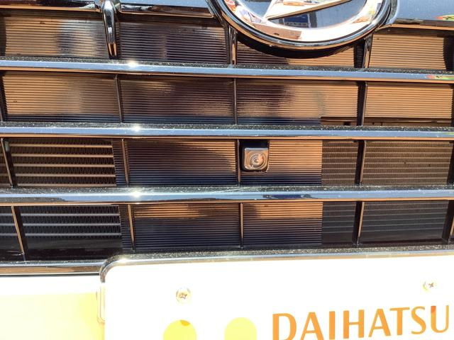 ロッキーG パノラマモニター対応次世代スマートアシスト搭載 エアコン パワステ パワーウィンドウ エアバック ABS キーフリー アルミホイール 電動ドアミラー(熊本県)の中古車