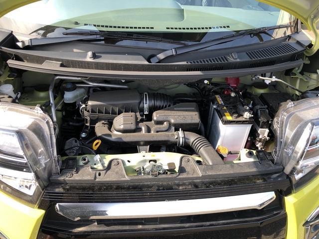 タントカスタムXセレクション 両側パワースライドドア次世代スマートアシスト搭載 エアコン パワステ パワーウインド エアバック ABS キーフリー 電動ドアミラー アルミホイール(熊本県)の中古車