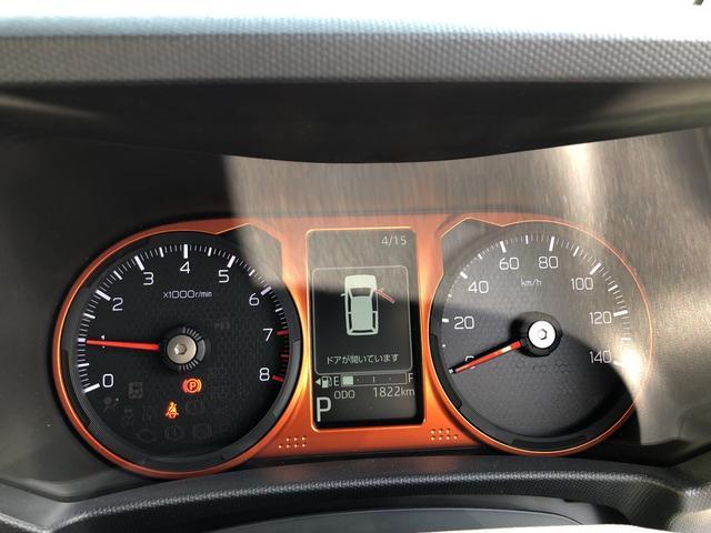 タフトG パノラマモニター対応次世代スマートアシスト搭載 エアコン パワステ パワーウインド エアバック ABS キーフリー 電動ドアミラー(熊本県)の中古車