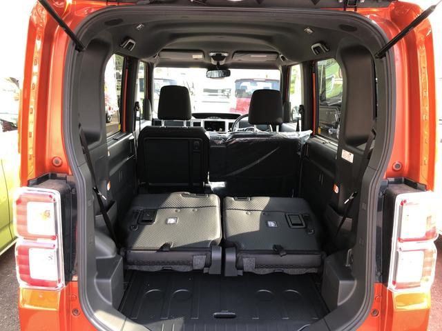 ウェイクLスペシャルリミテッドSAIII パノラマモニター対応スマートアシストIII搭載 エアコン パワステ パワーウインド エアバック ABS キーフリー(熊本県)の中古車
