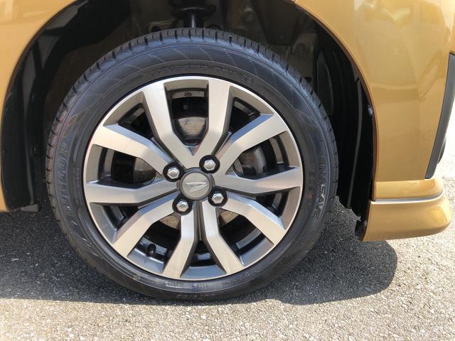 トールカスタムGターボ SAII パノラマモニター対応スマートアシストII搭載 エアコン パワステ パワーウインド エアバック ABS キーフリー 電動ドアミラー アルミホイール(熊本県)の中古車