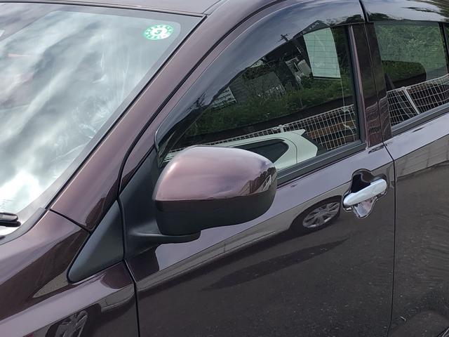 ミライースX SAIII CD付きスマートアシストIII搭載 エアコン パワステ パワーウィンドウ エアバック ABS キーレスエントリー 電動ドアミラー(熊本県)の中古車