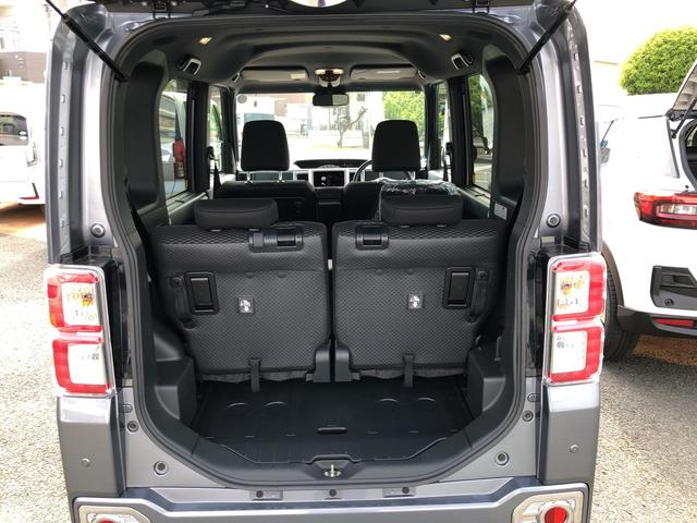 ウェイクLリミテッドSAIII 両側パワースライドドアスマートアシストIII搭載 エアコン パワステ パワーウインド エアバック ABS キーフリー 電動ドアミラー アルミホイール(熊本県)の中古車