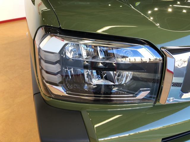 タフト長野ダイハツ販売認定中古車G(長野県)の中古車