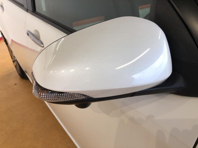 ブーン長野ダイハツ販売認定中古車シルク Gパッケージ SAIII(長野県)の中古車