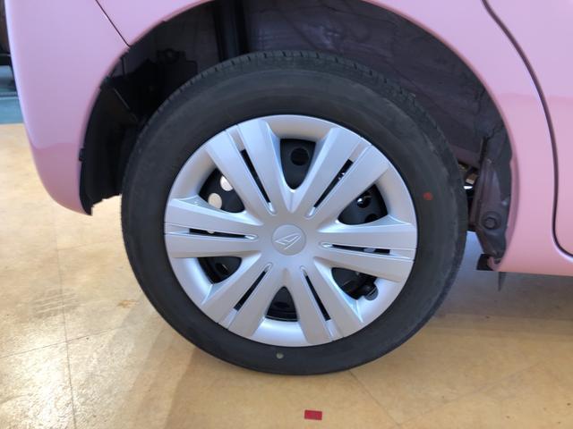 タントX プッシュスタート 長野ダイハツ販売認定中古車(長野県)の中古車