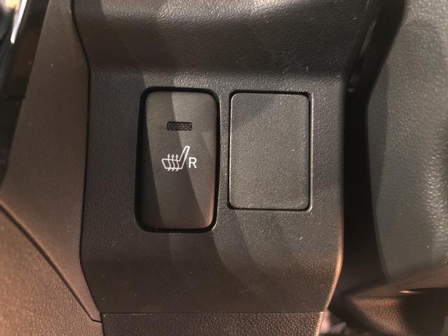 ウェイク長野ダイハツ販売認定中古車LリミテッドSAIII(長野県)の中古車