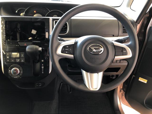タントX VS SAIII 長野ダイハツ販売認定中古車(長野県)の中古車