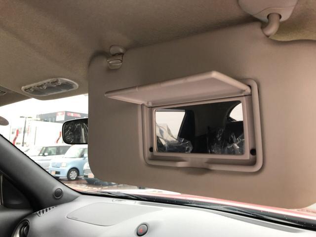 ジューク15RX タイプV(長野県)の中古車