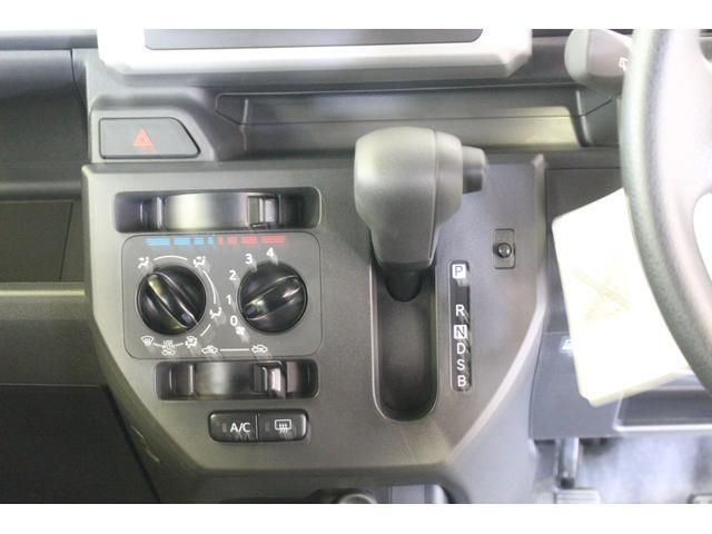 ハイゼットキャディーDデラックス SAII (新潟県)の中古車