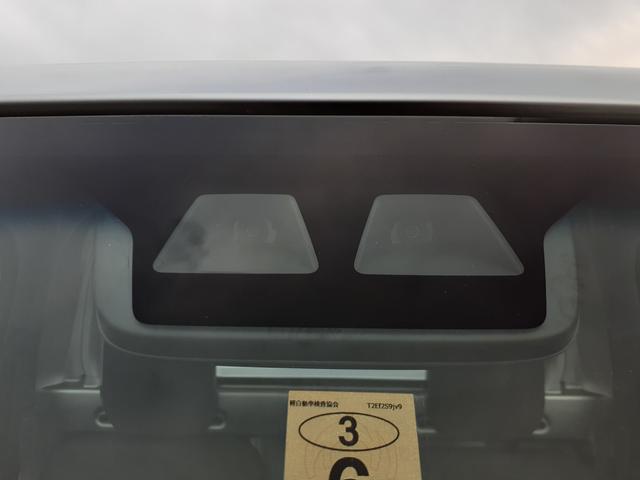 (山梨県)の中古車