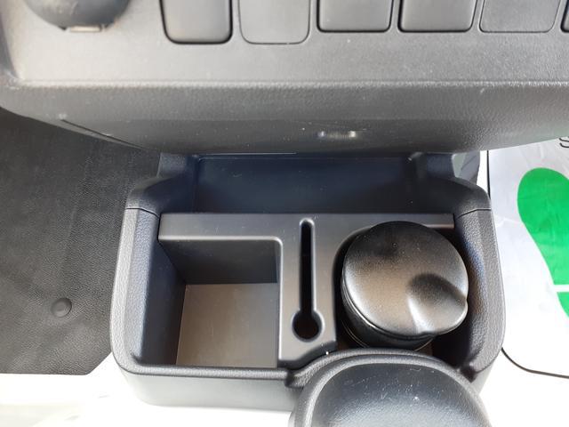 ハイゼットトラックスタンダードSAIIIt 4WD MT(山梨県)の中古車