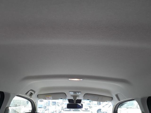 ムーヴXリミテッドII SAIII 4WD 純正ナビ付き(山梨県)の中古車