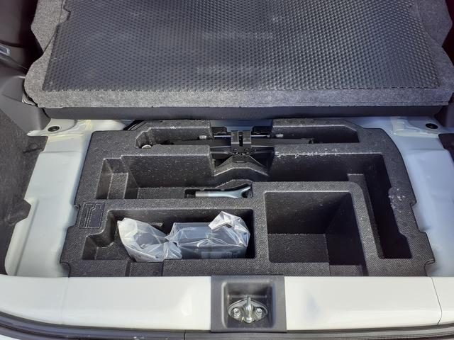 ミライースX リミテッドSAIII 純正CDデッキ(山梨県)の中古車