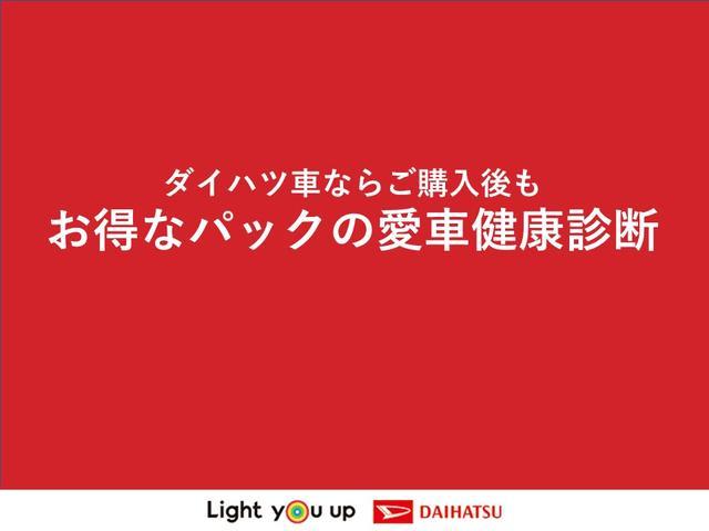 タフトGターボ メッキパック装着車 バックカメラ対応(高知県)の中古車